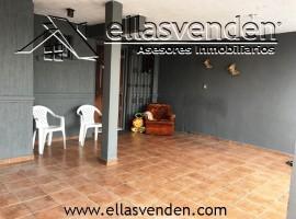 Casas en Venta, Rincon de la Purisima en Guadalupe PRO4245