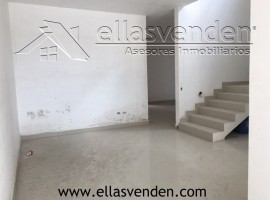 Casas en Renta, Contry Sur en Monterrey PRO4246