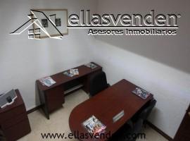 Oficinas en Venta, Centro en Monterrey PRO4248