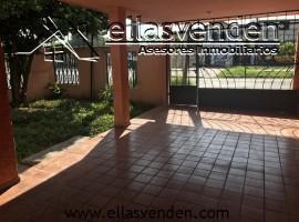 Casas en Venta, Colibri en Guadalupe PRO4253