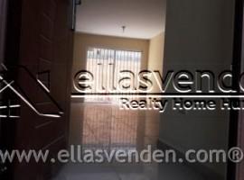 Casas en Venta, Residencial Punta Esmeralda en Juarez PRO4255