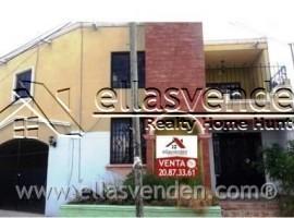 Casas en Venta, Valle de Huinala en Apodaca PRO4258