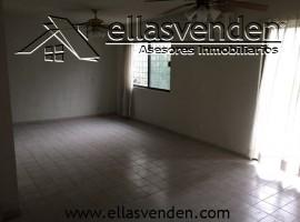 Casas en Renta, Contry Sol en Guadalupe PRO4259
