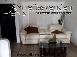 Casas en Venta, Villa las Fuentes en Monterrey PRO4260