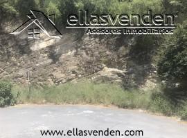 Terrenos en Venta, Contry las Aguilas en Guadalupe PRO4257