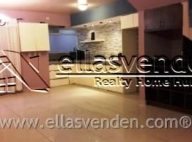Casas en Venta, Punta Esmerada en Juarez PRO4264