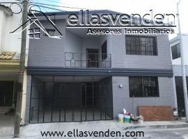 Casas en Venta, Altavista Invernadero en Monterrey PRO4268