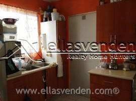 Casas en Venta, Bello Amanecer en Guadalupe PRO4271