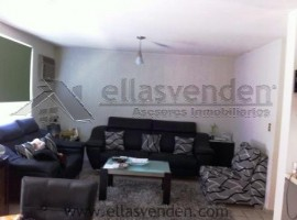 Casas en Renta, Bosques del Contry en Guadalupe PRO2205