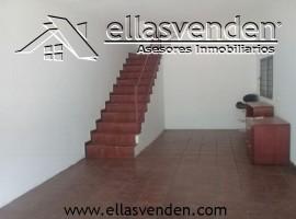 Locales en Renta, Mirasol en Guadalupe PRO4281