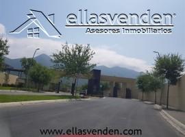 Terrenos en Venta, Privada Amorada en Santiago PRO4150