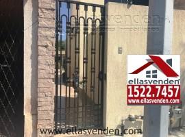 Departamentos en Renta, Contry en Monterrey PRO3513