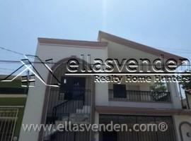 Casas en Renta, Jardines del Rio en Guadalupe PRO4286