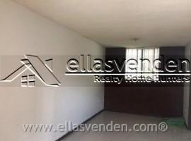 Casas en Renta, Valle de los Alamos en Apodaca PRO4296