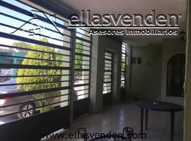 PRO4302 Casas en Venta, Buenos Aires en Monterrey