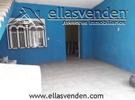 Casas en Venta, Centro en Monterrey PRO4329
