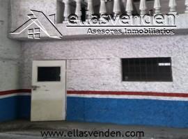 Bodegas en Venta, Zertuche en Guadalupe PRO4330