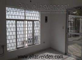 Oficinas en Renta, Residencial La Florida en Monterrey PRO3643