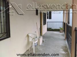 Departamentos en Renta, Lagos del Bosque en Monterrey PRO2324