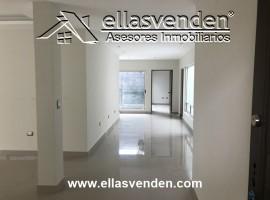 Departamentos en Venta, Contry Sol en Guadalupe PRO4340