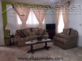 Casas en Venta, Azteca en Guadalupe PRO4342