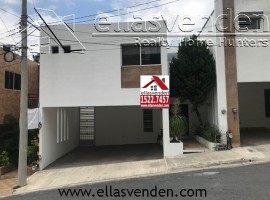 Casas en Renta, Pedregal de la Silla en Monterrey PRO4344