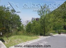 Terrenos en Venta, Vistalta en Monterrey PRO4345