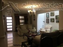 Casas en Venta, Torre Brisas en Monterrey PRO4357