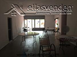 Locales en Renta, Centro de Guadalupe en Guadalupe PRO4361