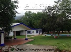 Quintas en Venta, Congregacion La Boca en Santiago PRO4365