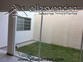 Departamentos en Renta, Buenos Aires en Monterrey PRO4158