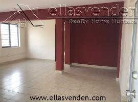 Oficinas en Renta, Contry en Monterrey PRO1766