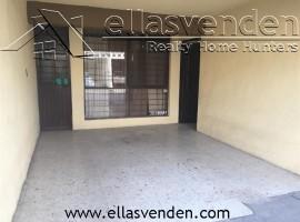 Casas en Renta, La Florida en Monterrey PRO4391