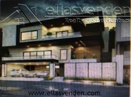 Casas en Venta, Valle Poniente en San Pedro Garza Garcia PRO4393