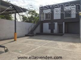 Bodegas en Venta, Nuevo San Sebastian en Guadalupe PRO3424