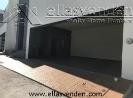 Casas en Venta, Palmares en Monterrey PRO4395