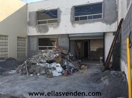 Oficinas en Venta, Centro en Monterrey PRO4398
