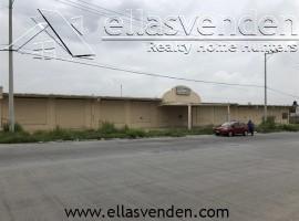 Terrenos en Venta, Las Rosas en Saltillo PRO4400