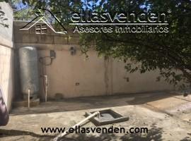 Quintas en Venta, Jardines de la Silla en Juarez PRO4405