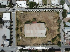 Terrenos en Venta, Montemorelos en Montemorelos PRO4408