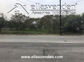 Terrenos en Venta, Las Americas en Guadalupe PRO4409