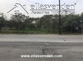 Terrenos en Venta, Las Americas en Guadalupe PRO4410