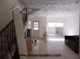Casas en Venta, Punta Esmeralda en Juarez PRO4415