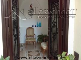 Casas en Venta, Brisas la Punta en Monterrey PRO3689
