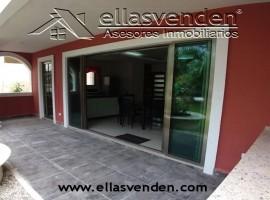 Departamentos en Venta, La Veleta en Solidaridad PRO4413