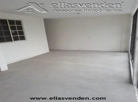 Casas en Venta, Tres caminos en Guadalupe PRO4414