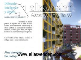 Oficinas en Venta, Obispado en Monterrey PRO4417