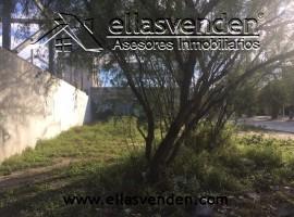 Terrenos en Renta, La Nueva Joya en Guadalupe PRO4378