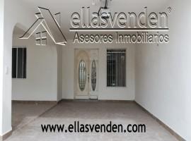 Casas en Venta, La Pastora en Guadalupe PRO4419