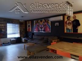 Casas en Renta, Cumbres Provenza en Garcia PRO4421